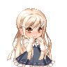 KiittyyMeww's avatar