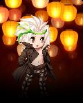 my nig 40's avatar