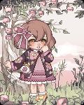 Alive92's avatar