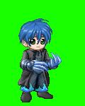 Amnis Fluentum's avatar