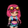 Sydneeey's avatar