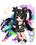 azn_dragon21425