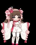 Keskiyo Chan's avatar