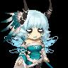 Spriggit's avatar