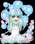 MeriKanne's avatar