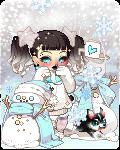 ZOMBiiFiCATiON's avatar