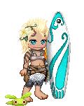 Amelia Bubbles's avatar
