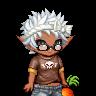 Sacasm's avatar