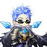 Nathair Eigh's avatar