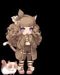 lilanimefreak90's avatar