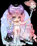 Yokona Chan's avatar