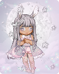 Pentaghast's avatar