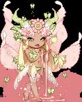 Saffron Yesenia's avatar