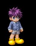 isatopec14's avatar