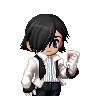 FerverusX's avatar