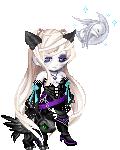 Dark Hakai's avatar