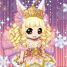 Bunni Fluff's avatar