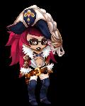BFFLZ's avatar