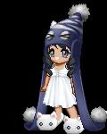 x-Zerina