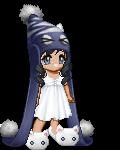 x-Zerina's avatar