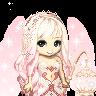 Kellbellbabio's avatar