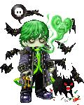 V00DooZomBiE's avatar