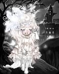 Skybunnii's avatar