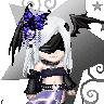 Ruri_Naito's avatar