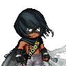 iEnder's avatar