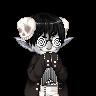 Obsequious Minion's avatar