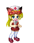 NewImprovedKagome's avatar