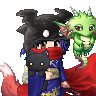 Maera's avatar