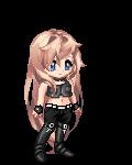 katrina1991's avatar