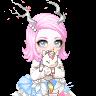 RaeFairie's avatar