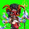 Lost Maniac's avatar