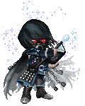 intoaon's avatar
