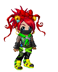RasiliciousTheOriginal's avatar