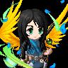 alisa makora's avatar