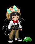 XxRednBlackxX's avatar