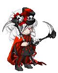 DraculinaX's avatar