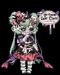 AquaticEnchantress's avatar