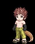 Orion_Uchiha's avatar