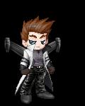 mega evilblast's avatar