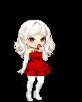 Hydrochlorithiazide's avatar