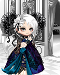 MikuPeachCV01's avatar