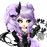 Lady Mae Lou's avatar
