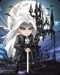 Gassss's avatar