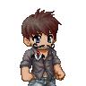 XxXjoker fo lifeXxX's avatar