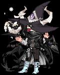 EDM Wolf
