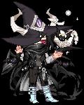Lestragne's avatar